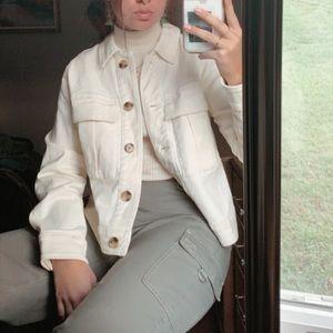 Super trendy pants